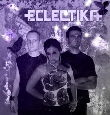 Eclectika - Photo