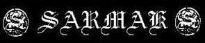 Sarmak - Logo