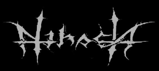Nihasa - Logo