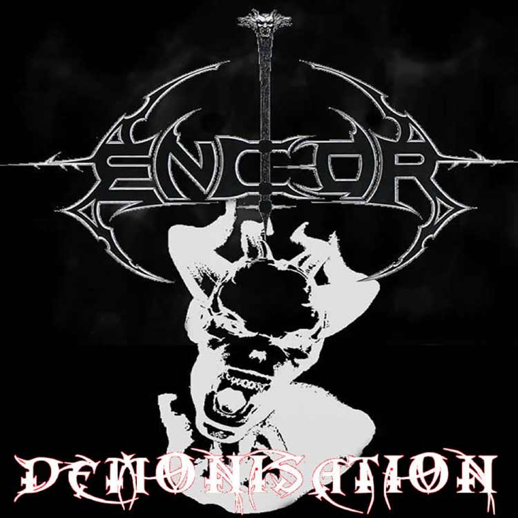 Endor - Demonisation