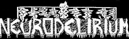 Neurodelirium - Logo