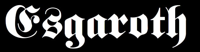 Esgaroth - Logo