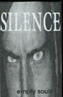 Silence - Empty Souls