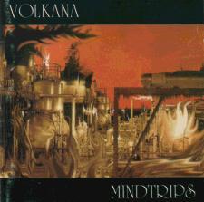 Volkana - Mindtrips