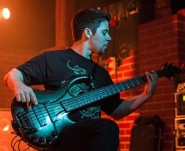 Nathan Kohler