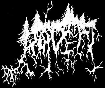 Raven - Logo