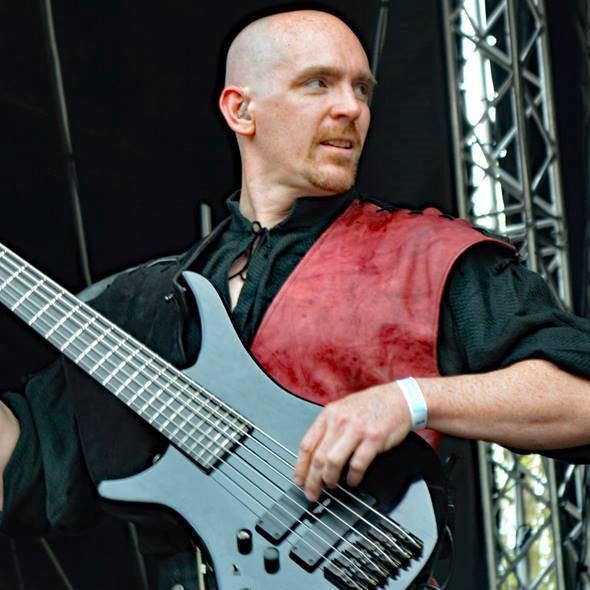 Stefan Fimmers