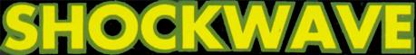 https://www.metal-archives.com/images/4/5/0/3/45039_logo.jpg