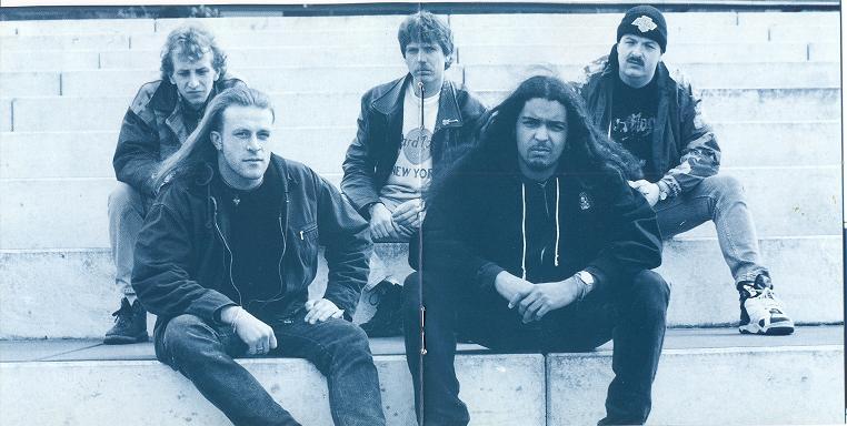 Shockwave - Photo