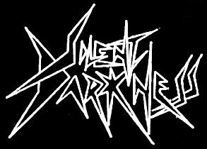 Silent Darkness - Logo