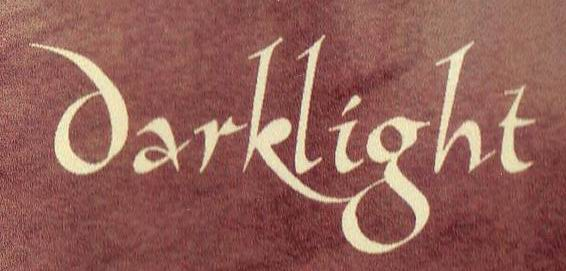 Darklight - Logo