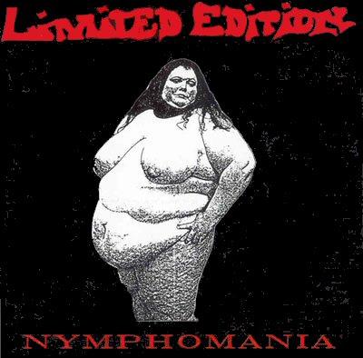Nimphomania
