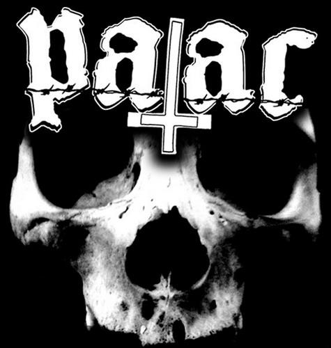 PATAC Records