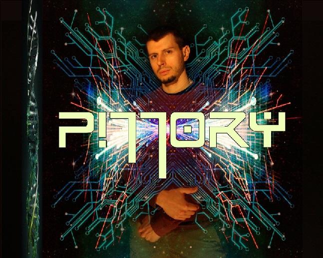 Pillory - Photo