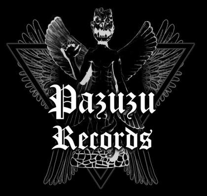 Pazuzu Records