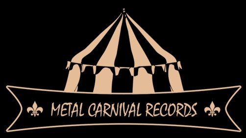 Metal Carnival Records