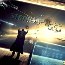 Stratosphere - Fire Flight