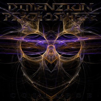Dimenzion: Psychosphere - Collapse