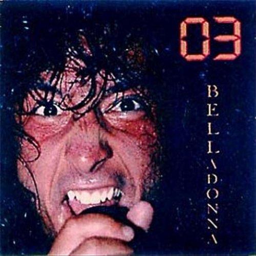 Belladonna - 03
