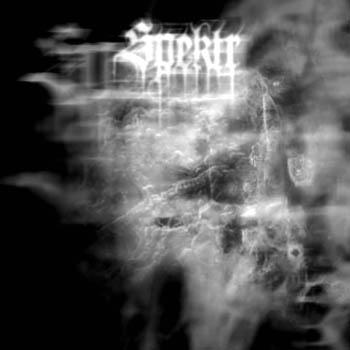 Spektr - Et Fugit Intera Fugit Irreparabile Tempus: No Longer Human Senses