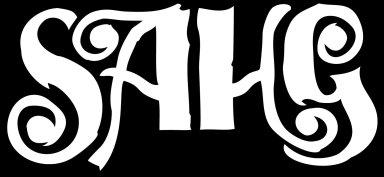 Sahg - Logo