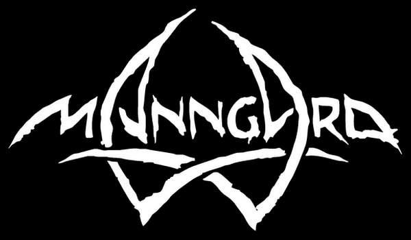 Manngard - Logo