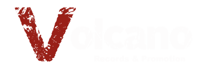 Volcano Records & Promotion