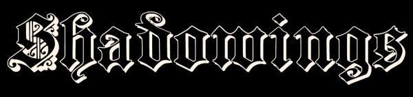 Shadowings - Logo