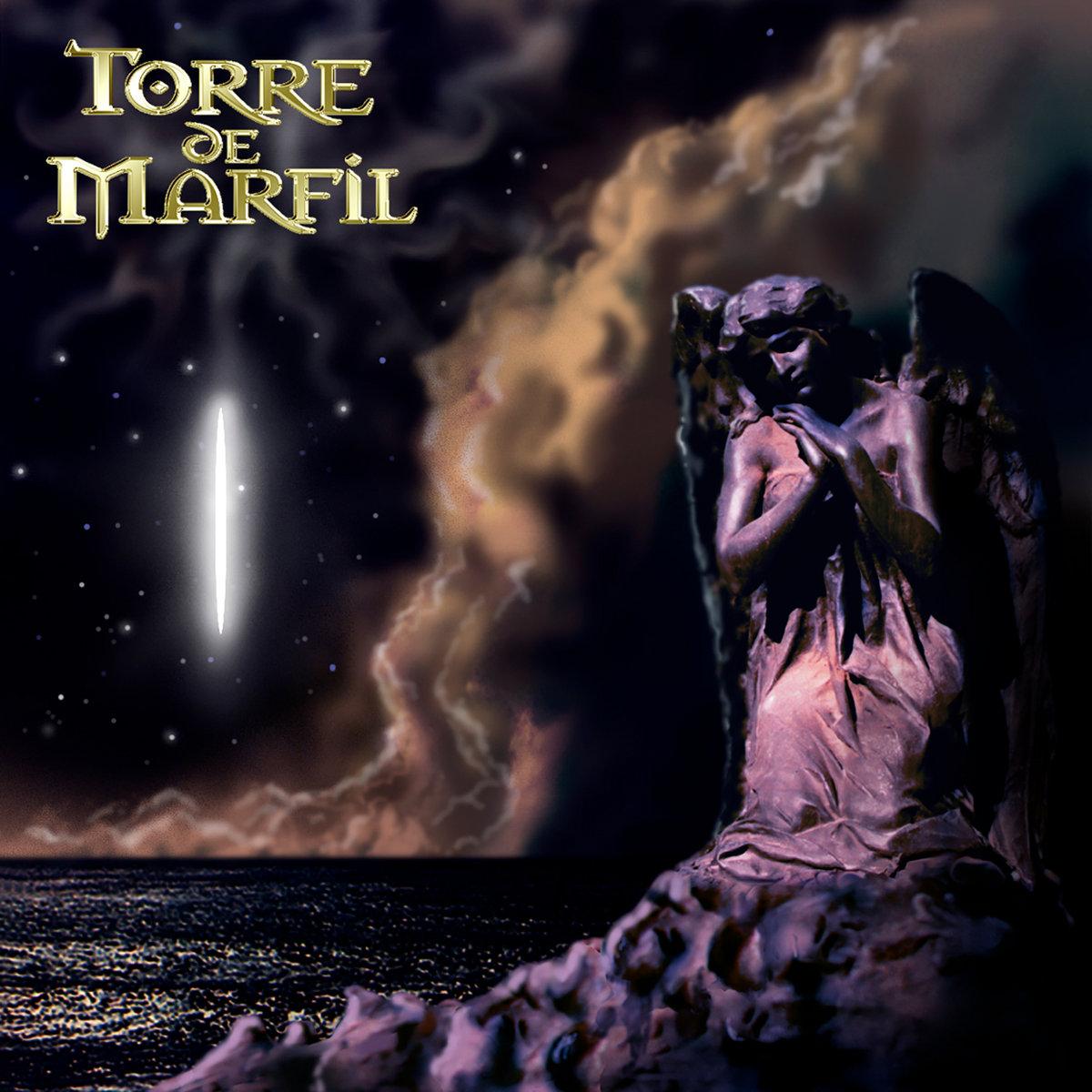 Torre de Marfil - Torre de marfil