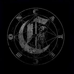 Catechon - Il richiamo di Orfeo