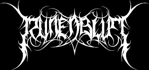 Runenblut - Logo