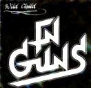 FN Guns - Wild Child
