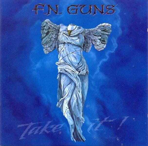 FN Guns - Take It!