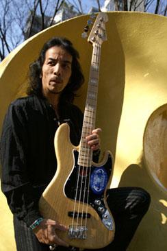 Hideki Samejima