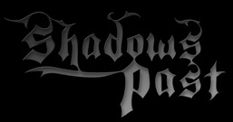 Shadows Past - Logo