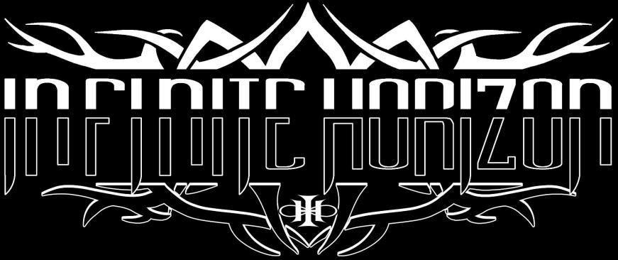 Infinite Horizon - Logo