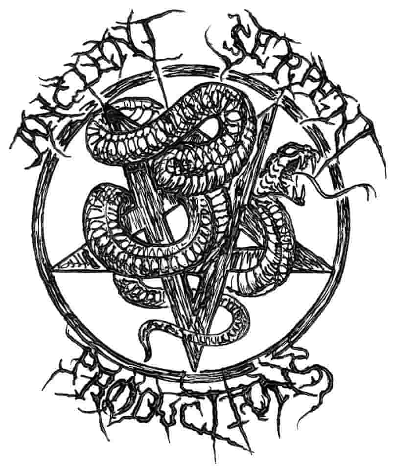 Ancient Serpent Productions