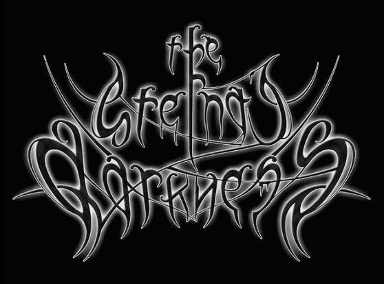 The Eternal Darkness - Logo