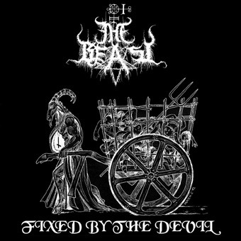 The Beast - Fixed by the Devil