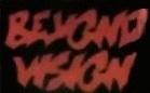 Beyond Vision - Logo