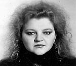 Nina Kokoreva