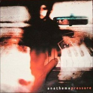 Anathema - Pressure