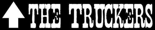 The Truckers - Logo