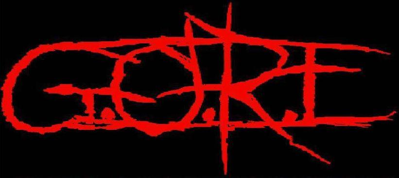 G.O.R.E. Discografia (2006 - 2013) 45315_logo