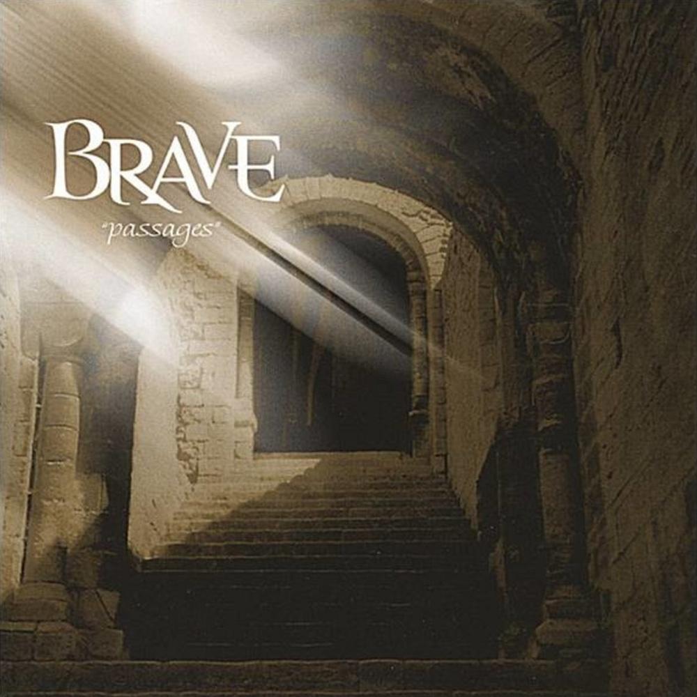 Brave - Passages