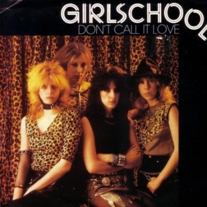 girlschool-enema-party