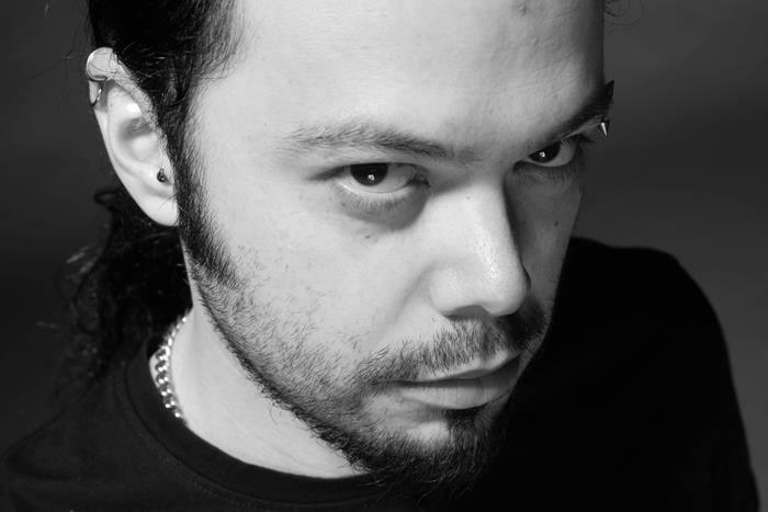 Manuel Vargas Lepiz