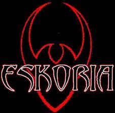Eskoria - Logo