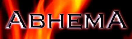 Abhema - Logo
