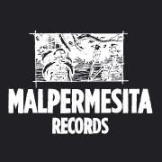 Malpermesita Records